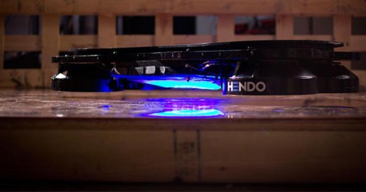 hendo-hover-1